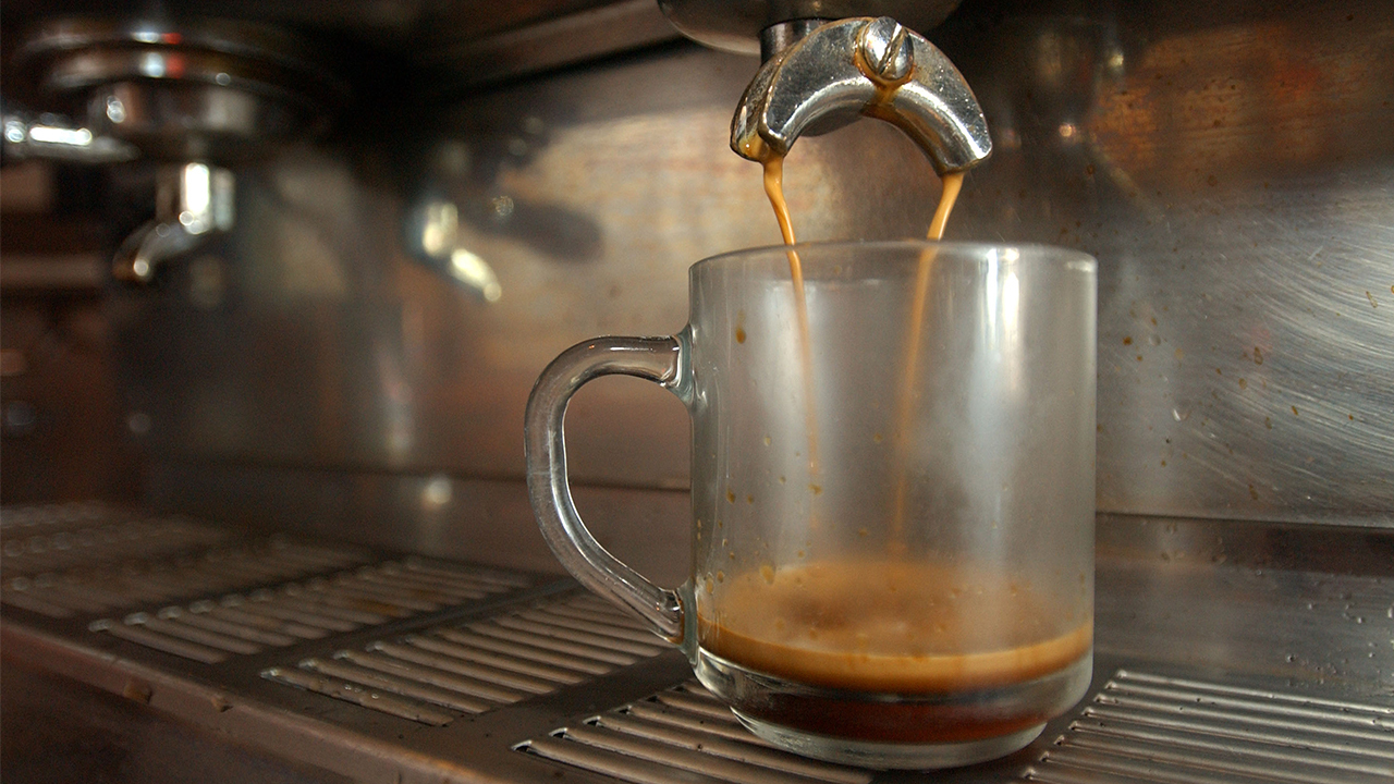 Drinking over 5 cups of coffee daily can increase cardiovascular disease risk-Study