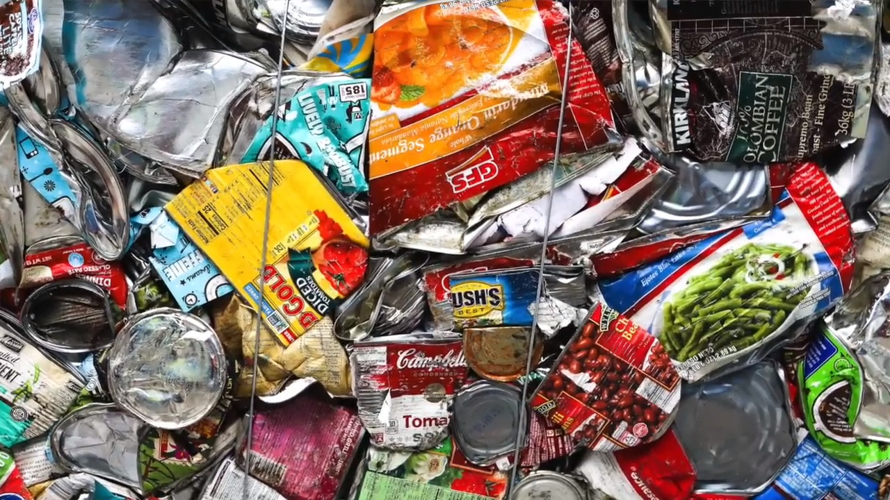 Lexington city will not recycle paper products any more