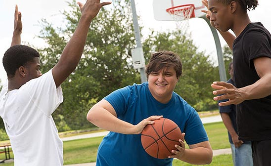 Obesity surgery tends to benefit teens more than adults- Study