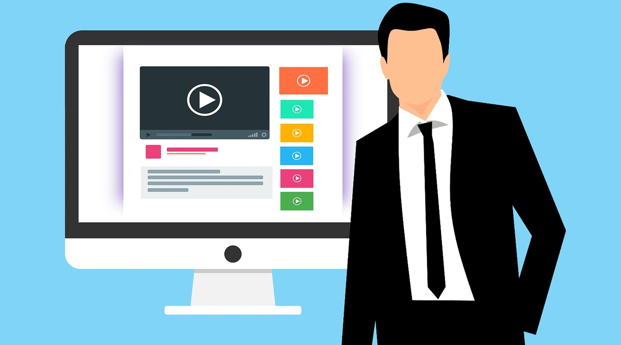 Online Businesses are Now Hiring Video Production Services to Boost their Marketing Campaigns